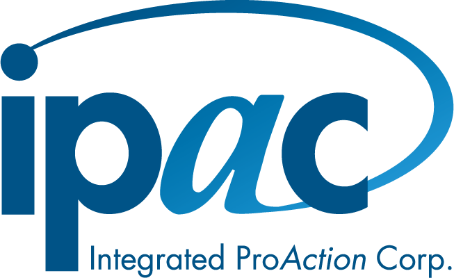 Integrated ProAction Corp. (IPaC)